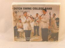 Dutch Swing College Band - Mack the knife (2 CD)