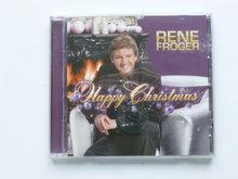 Rene Froger - Happy Christmas