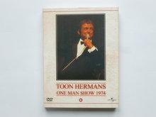 Toon Hermans - One man show 1974 (2 DVD)