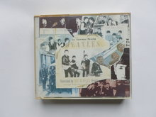 The Beatles - Anthology 1 (2 CD)