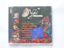 Night of the Proms 2005