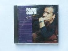 Paolo Conte - Jimmy, Ballando