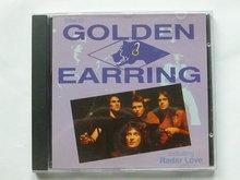 Golden Earring - Best of Golden Earring