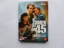 De zomer van 45 (3 DVD)