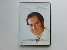 Neil Sedaka - Legends in Concert (DVD)