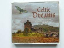 Celtic Dreams (2 CD)
