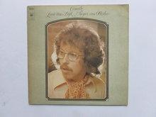 Louis van Dijk / Rogier van Otterloo - Concerto (LP)