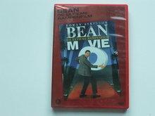 Bean - Movie De ultieme rampenfilm (DVD)