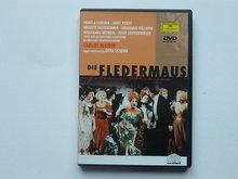 J. Strauss - Die Fledermaus / Carlos Kleiber (DVD)
