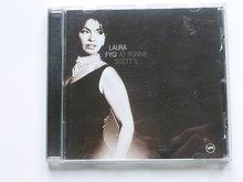 Laura Fygi - At Ronnie Scott's