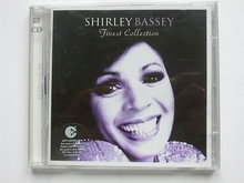 Shirley Bassey - Finest Collection (2 CD)