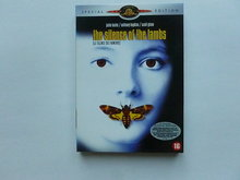 The Silence of the Lambs (2 DVD)