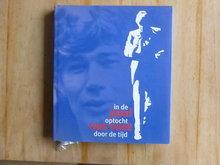Paul van Vliet - In de optocht door de tijd (CD + boek)