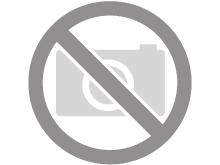 Biutiful - Bardem (DVD) Nieuw